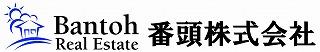 番頭株式会社「相続・不動産コンシェルジュ」